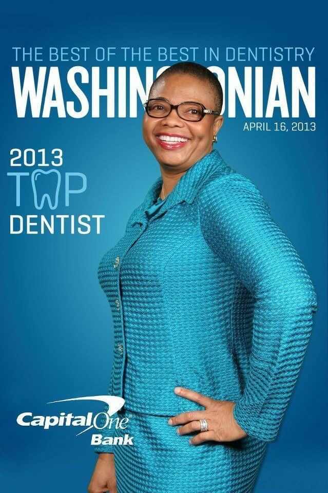 washingtonian-cover