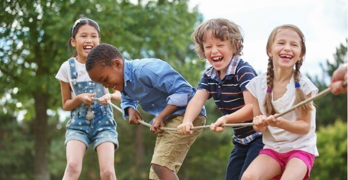 Trusting Your Children's Dentistry to a Pediatric Dentist