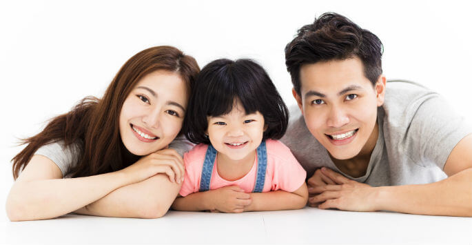 Pediatric Dentistry – Why Visit Us?