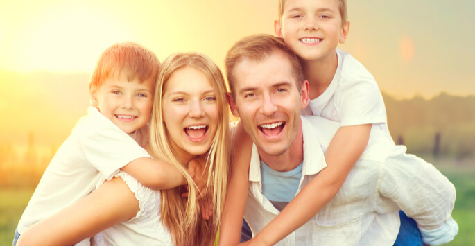 What Causes Gum Disease in Kids?