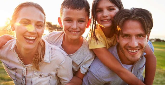 How Often Should I Take My Child to Get Dental Cleanings?